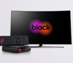 black extends free data promotion