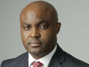CSquared set on 'Fiberising' Africa