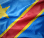 DRC information blackout 'in violation of international law'
