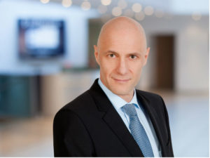 Software AG appoints new executives