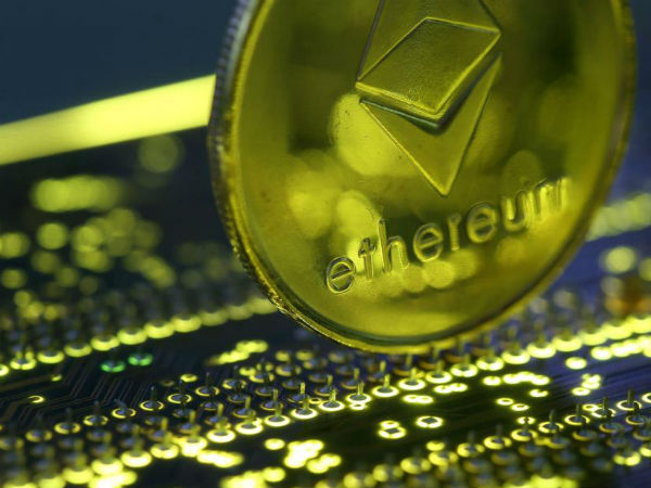 Ethereum Classic Network targeted in 51% attack