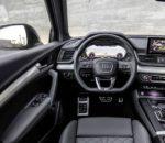 Exynos Auto V9