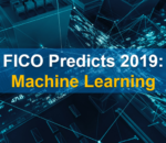 Analytics Predictions 2019: Machine Learning & Data Efficiency