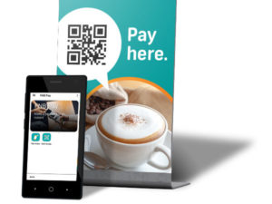 FNB launches QR code payments on its banking app