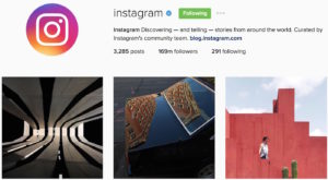10 best ways to manage a brand on Instagram in 2019 |IT News Africa