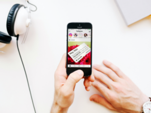 10 best ways to manage a brand on Instagram in 2019