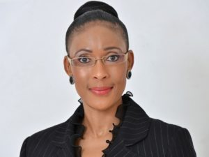 Lillian Barnard appointed as new Managing Director for Microsoft South Africa