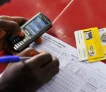 MTN, Barclays to broaden financial inclusion in Zambia