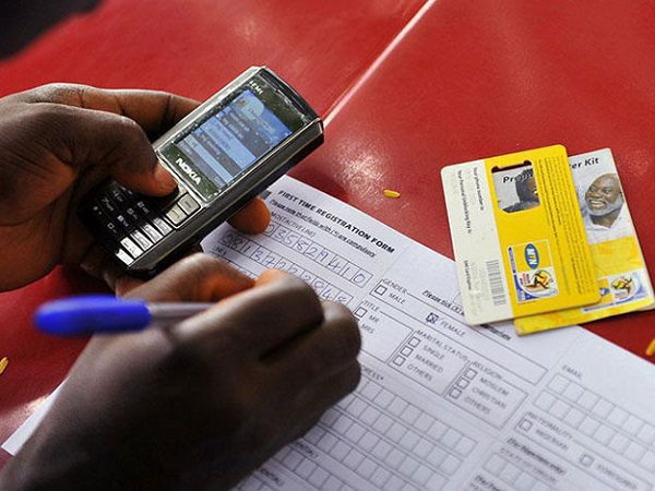 Rwanda Sheds Light On New Sim Card Regulations It News Africa Up To Date Technology News It News Digital News Telecom News Mobile News Gadgets News Analysis And Reports