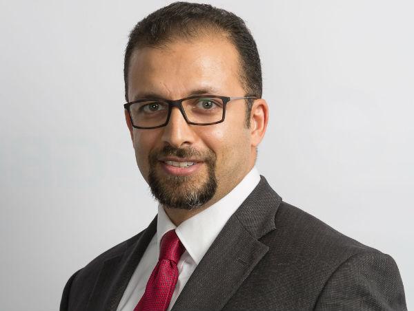 Liquid Telecom appoints new Regional CEO for MEWA