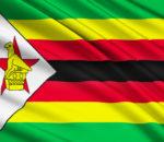 Zimbabwe kills its internet over protests