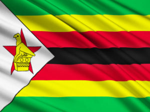 Zimbabwe kills its internet over protests
