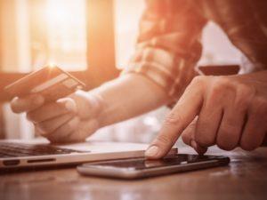 Macsteel launches e-commerce B2B platform