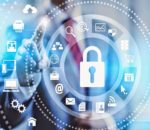 Most businesses struggle with implementing adequate data protection-Study