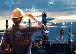 Oil & gas cyber risk grows as IT-OT air gap closes