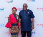 AirtelTigo Business accelerates business growth in Ghana