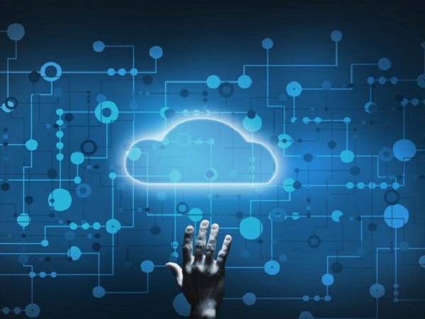A business case for cloud and why finance needs a seat at the table