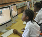 Coding should be taught at an early age says experts