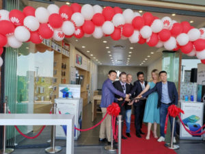 New Honor service store opens in DurbanIT News Africa – Up