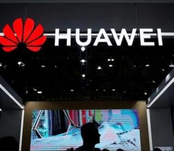 Huawei South Africa is taking practical steps to encourage more young women into the telecoms-engineering space