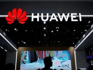 The impact of Google's move for Africa's Huawei customers