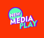 Cell C unveils enhanced MediaPlay
