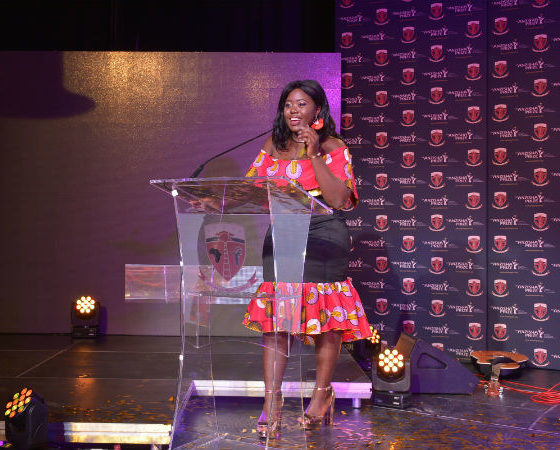 Young, African entrepreneurs can now apply for the Anzisha Prize