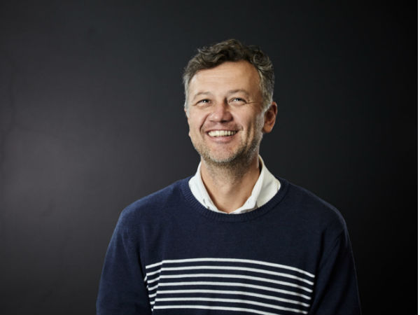Clickatell appoints new executive