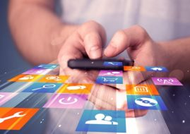 Mobile ad fraud and what you can do about it