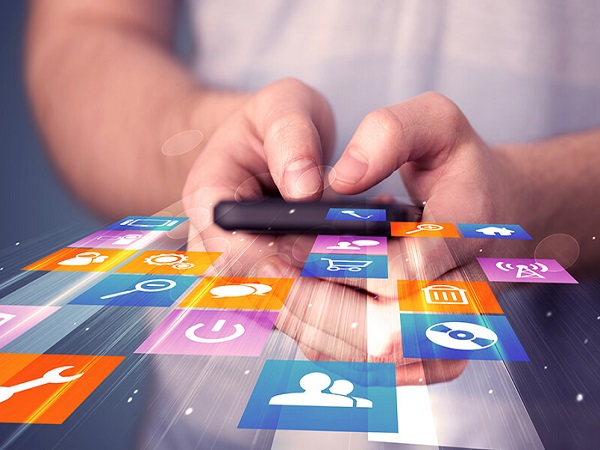 Vodacom enters digital payments market