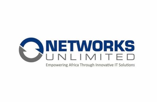 Networks Unlimited Africa partners Indegy to protect industrial control systems from cyber threats