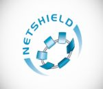 Conduct infrastructure management at scale with Netshield