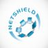 "Netshield introduces cost competitive range of ""generic SFPs"""
