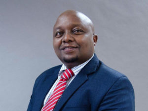 ICASA chair gets 20 years in prison