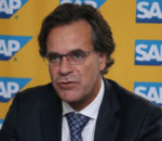 SAP Africa appoints MD for new Central Africa region