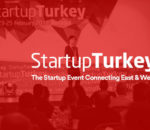 Publiseer selected to pitch at Startup Turkey