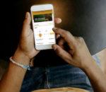 Nigerian fintech startup closes $5.5 mln Series A Round