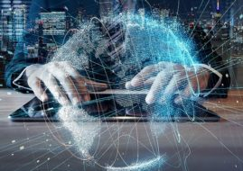 Lack of strategic ownership is stalling digital transformation plans-study reveals