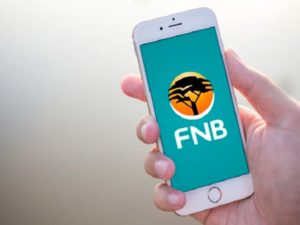 FNB Connect reduces Lifestyle Top Up package price
