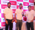 Lava technologies expands to Nigeria