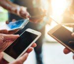 Global smartphone sales declined in Q1 of 2019 says Gartner.