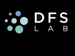 Applications for DFS Lab's Mojaloop Fintech Hackathon are open