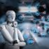 Internet of Things Artificial Intelligence: The future