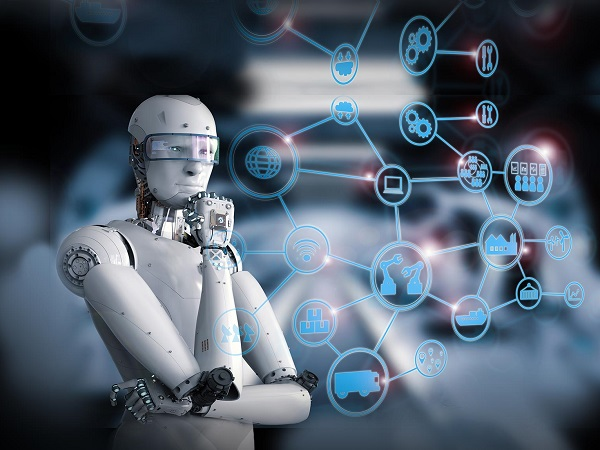 75% of large organisations will hire AI behaviour forensic experts by 2023-Gartner
