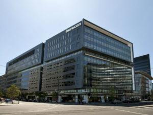 Aurecon chooses Orange Business Services as its IT services partner