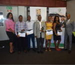 BANKSETA partnership addresses ICT skills shortages in South Africa