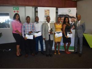 BANKSETA partnership addresses ICT skills shortages in South Africa