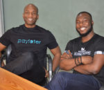 OneFi acquires Amplify to shape Nigeria's fintech infrastructure