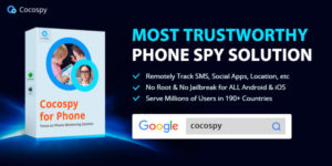 How to Install a Keylogger on Someone's Smartphone?IT News