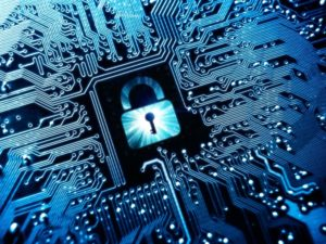 Surge in vulnerabilities sparks cybersecurity innovation among global enterprises